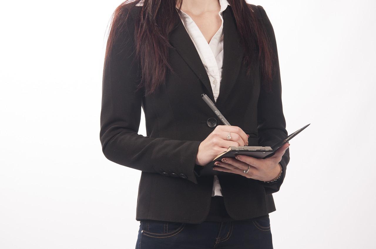Quelles sont les principes de la gestion d'entreprise ?